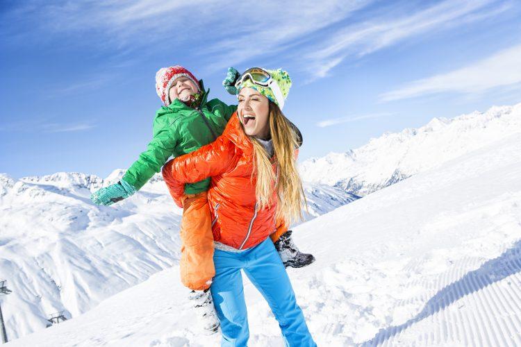 tenu-pour-faire-ski