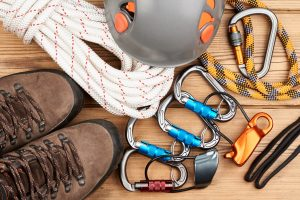 equipement-pratiquer-alpinisme