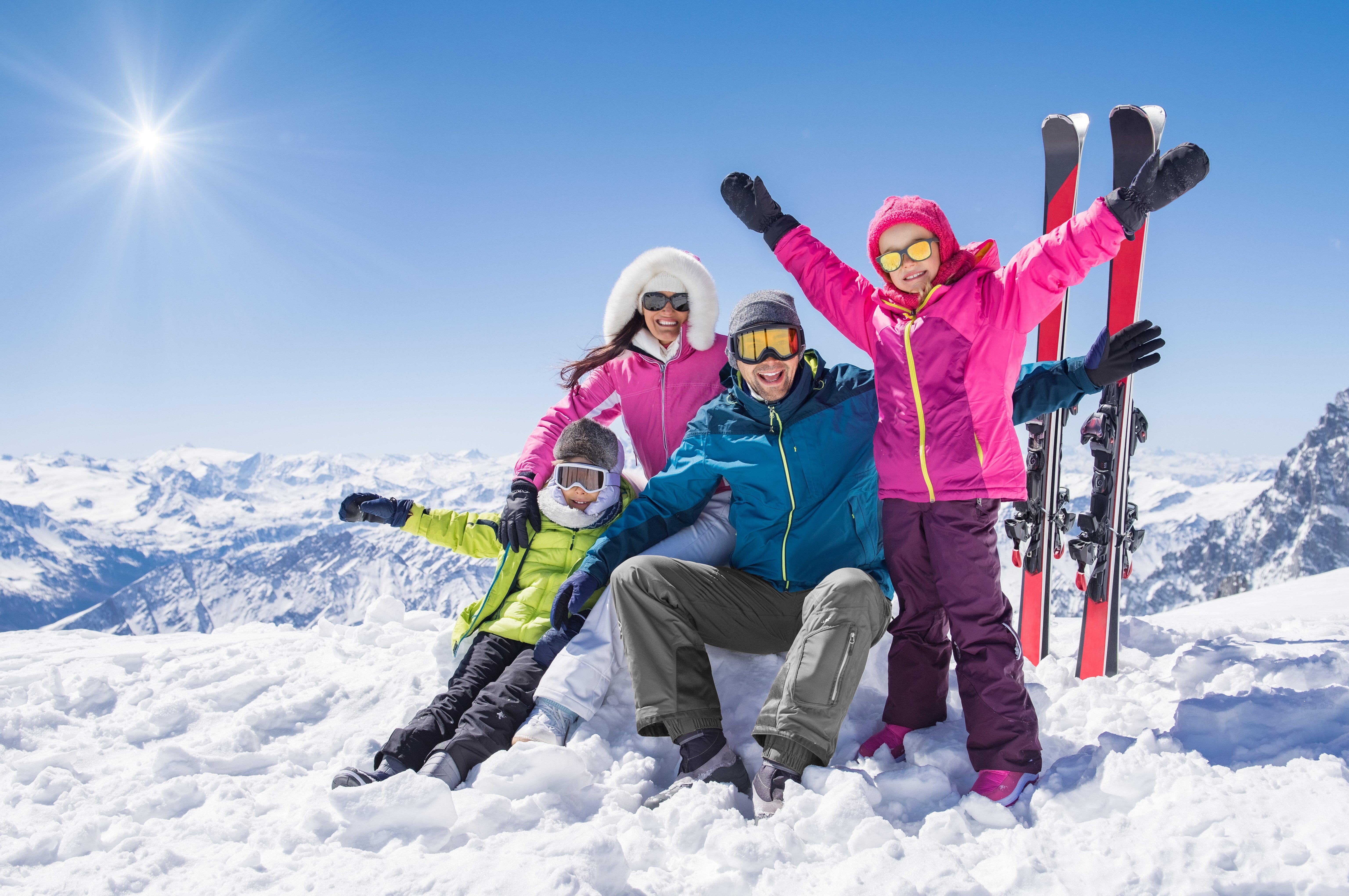 budget-vacances-ski