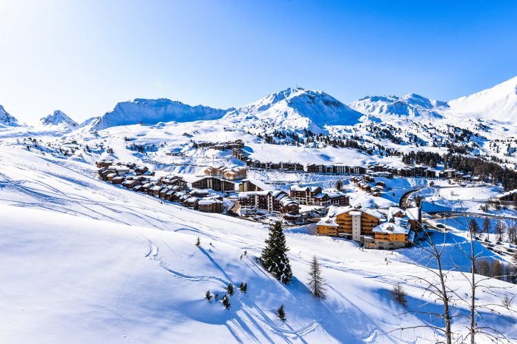 top-meilleures-stations-ski