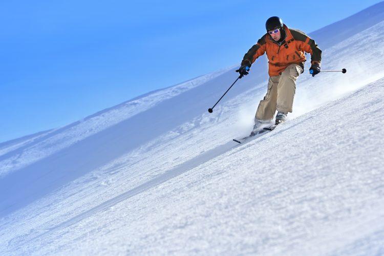 tout-savoir-ski-parabolique