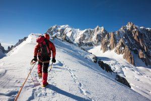 top-10-spots-alpinisme