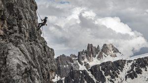 différentes-méthodes-alpinisme