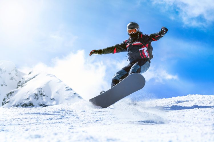 comment-choisir-snowboard
